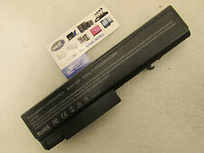 New HP Elitebook 8440W 8440P 6930p 6735b Battery 11.1V-5200mAh/58Wh  6535