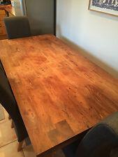 John Lewis Kitchen Table & Chair Sets
