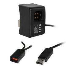 Adattatore Potenziato Power Saver Transfer Per Sensore Kinect Xbox 360 hsb