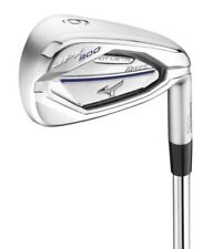 Clubs de golf Mizuno en fer 5