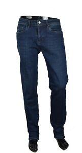 Brioni Mens jeans size 32