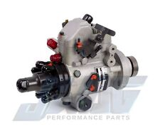 90-94 Ford 7.3 7.3L IDI Non-Turbo Diesel Reman OEM Fuel Injection Injector Pump