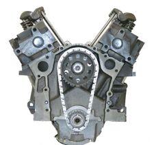 FORD 3.0 1986-2003 RWD REMANUFACTURED ENGINE Rwd.  .Vin U
