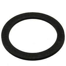 "20pcs Garden Hose Heavy Duty Rubber Washer 3//4/"" OD O-Ring Gasket Fl CWCA"