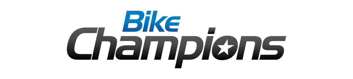 Bike Champions