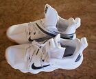 Nike Women's React Hyperset Volleyball Shoes Size 11