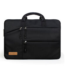 Carry-All Zipper Sleeve Bag Case for All Laptop 13 inch Macbook Pro Air Retina