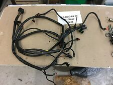 Sea-doo GTX DI RX DI 951 Engine Wire Harness FRESHWATER!