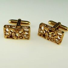 No Stone Yellow Gold 9k Vintage & Antique Jewellery