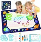 Educational+Toys+for+Kids+Age+2+3+4+5+6+7+8+Years+Old+Boy+Girl+Water+Drawing+Mat