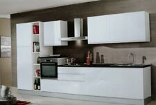 Cucine moderna | Acquisti Online su eBay