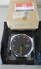 NOS 86-92 Trans Am Formula Firebird TACHOMETER 87 88 89 90 91 original GM tach !