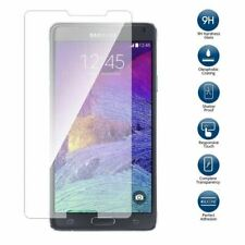 Tempered Glass Screen Protector For Samsung Galaxy Note 4 N910F