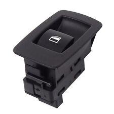 Interruttore pulsante alzacristallo singolo per BMW X3 (E83) 2004-11 S5GR