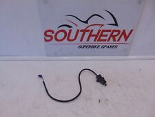 YAMAHA YP 125 XMAX 2013 SIDE STAND SWITCH