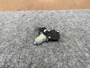 INFINITI M35H M37 M56 Q70 2011-2019 OEM REAR RIGHT PASSENGER WINDOW MOTOR