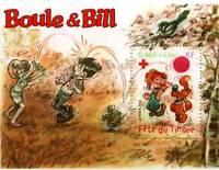 BLOC FEUILLET N° 46 NEUF XX  FRAICHEUR POSTALE - LUXE - PROMOTION !