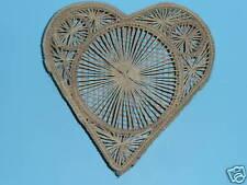 Wholesale Case Lot Of 12 7&#034 00004000 ; Colombian Palm Heart Boxes