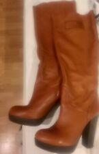 Miss Sixty Botas Talla 37.5