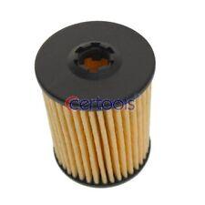 OMVL DREAM REG LPG Liquid Gas Filter Cartridge - NEW!