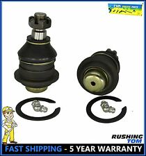 Front Upper Ball Joint for Dodge RAM D50 Raider Mitsubishi Montero Plymouth