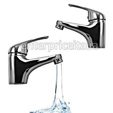 rubinetteria da bagno | ebay - Rubinetto Lavandino Bagno