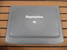 Raymarine E120 Classic Sun Cover Protector - R58195