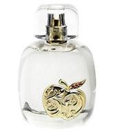 APPLE BOTTOMS by NELLY 3.4oz / 100ml Eau De Parfum Women Spray New & Unbox