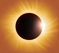 Battle For The Sun: Redux - Placebo (2010, CD NEU)3 DISC SET