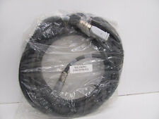 SOLYNDRA 0150-00169 R.2 CABLE P-136-29-MSHA 12FT