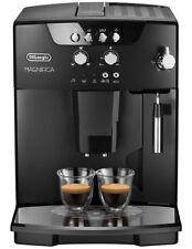 NEW Delonghi Magnifica Black - Fully Automatic Coffee Machine ESAM04110B