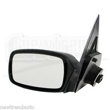 Front,Left Driver Side DOOR MIRROR Fit For Ford,Mercury VAQ2