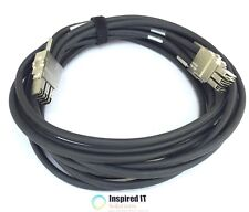 STACK-T1-3M - Cisco Stackwise-480 Stacking Cable 3 Meter for 3850 - 800-40405