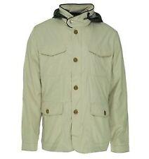 Men's Basic Jacket