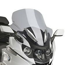 Windshield Touring Puig BMW K 1600 GT/K 1600 GTL 11-18 Light SM spoiler screen