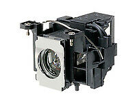More details for coreparts ml10226 projector lamp for epson