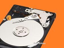 750GB Hard Drive Dell Inspiron N411Z N4120 N5010 N5030 N5040 N5050 N5110 N7010