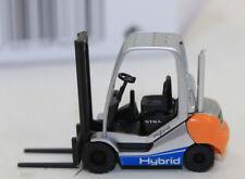 Wiking 663 39 Gabelstapler Still RX 70-30 Hybrid  066339  1:87 H0 NEU in OVP