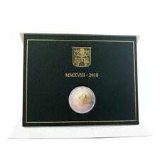 Emk Münzen Und Edelmetalle Boutiques Ebay