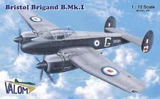 VALOM 1/72 Bristol BRIGANTE B. mk. 1 #72030