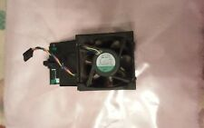 Dell Optiplex 755 GX620 GX520 SFF Case Fan AVC DA08038B12H