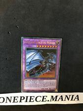 Yu-gi-oh! Dragon Force De Miroir LCKC-FR062