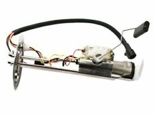 For 1998-2002 Lincoln Navigator Fuel Pump and Sender Assembly Delphi 61891NX