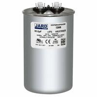 CBB66A JKLITE MPP Oval Lighting Capacitor 580VAC 28uF 3/% 50//60Hz JK66-035-1F
