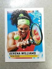 New listing Serena Williams #483 WTA Tennis USTA SI For Kids Sports Illustrated for Kids