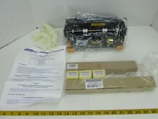 Lexmark T520/522 Maintenance Kit Optra T Series Fuser Rollers CRU SKU A GS
