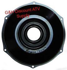 TOP QUALITY Honda TRX 400 450 FW S ES Foreman Rear Brake Drum Cover