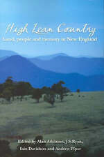 Australian Non-Fiction Books 2011-Now Publication Year