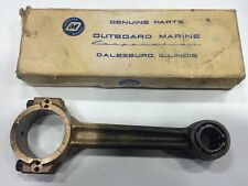 Johnson Evinrude OMC Connecting Rod 0378068 378068