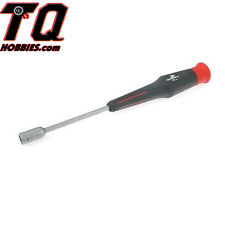 "Dynamite DYN2809 Nut Driver 1/4"" / RC Tools  Fast ship+ tracking number"